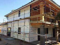 the benefits of a home addition
