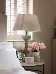 small bedroom table lamps choice image table furniture design ideas