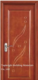 Beautiful China Wooden Door For Bedroom/bedroom Wooden Door Designs   Buy China Wooden  Door For Bedroom,Wooden Door,Latest Wooden Door Design Product On  Alibaba.com