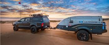 made in australia by australians for australian off road adventures
