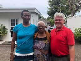 Ms. Annie | NOW Grenada
