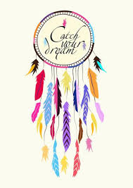 Dream Catchers With Quotes Dreamcatcher Quotes Wallpapers 1100100100 apk androidappsapkco 36