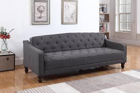 SOFA BED Sleeper Sofa