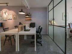 scandinavian office design. perfect scandinavian other photos in matt interior design office intended scandinavian