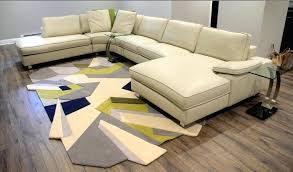 design studios furniture. Contemporary Couches Great The Couch Design Studio Featuring Artistic Interior Furniture Melbourne Fl Studios