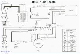 honda 200 atc cdi box wiring diagram honda free engine pressauto net schematic diagram of motorcycle cdi at Cdi Box Wiring