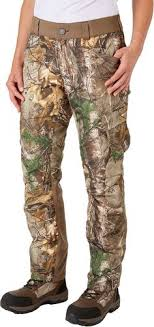 8 Best Hunting Pants Images Hunting Pants Pants Trousers