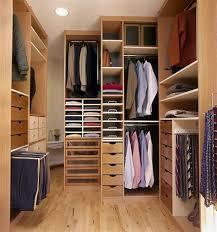 walk in closet ideas for girls. Small Walk In Closet Ideas For Girls And Women Walk Closet Ideas Girls C