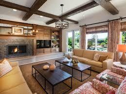 Western Style Living Room Furniture Rustic Western Living Room Chairs Country Western Room Western