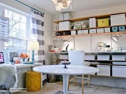 Interior Home Design Ideas Unique Design Ideas
