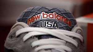 new balance near me. new balance sneakers near me o