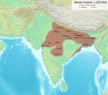 Chanakya Wikipedia