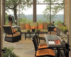Summer Classics Outdoor Furniture U2014 Oasis Pools Plus Of Charlotte Classic Outdoor Furniture