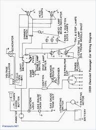 Car wiring diagrams pdf diagram free automotivened tutorial explained auto repair dimension 1440