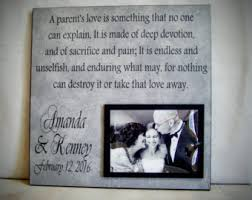 personalized wedding gifts customized by yourpicturestory Wedding Gifts For Parents Frames wedding gift for parents, father of the bride, mother of the bride, parents wedding gift for parents picture frame
