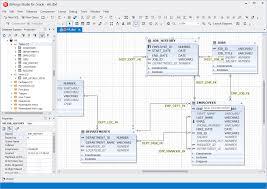 Erp Database Design Pdf 81 Database Diagram Reverse Engineering Tools Dbms Tools
