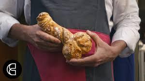 Paris Gay Bakery Is The Only Place To Find La Baguette Magique