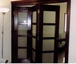 sliding door folding sliding doors