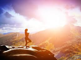 Výsledek obrázku pro kundalini joga