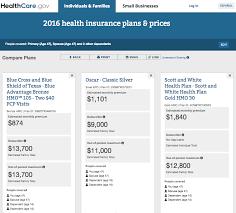 blue cross shield insurance quote raipurnews