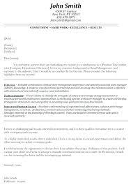 Logistics Coordinator Cover Letter Logistics Cover Letter Example Logistics Officer Cover Letter