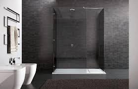large size of shower unit walk in shower unit curved walk in shower walk in