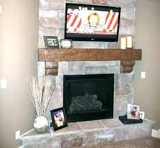 faux fireplace surround mantels mantel fireplaces with storage