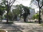 imagem de Fernando Prestes São Paulo n-10