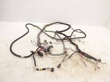 wiring harness in atv parts bobcat intelitrack 08 wiring harness 11543
