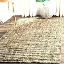 outdoor sisal rug west elm outdoor rugs west elm carpet new west elm outdoor rug custom sisal rug diamond sisal outdoor rug costco