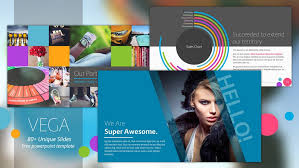 20 Animated Powerpoint Templates Free Premium Design Shack
