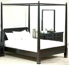 4 poster bed designs modern poster bed gallery for modern four poster bed designs modern 4 4 poster bed