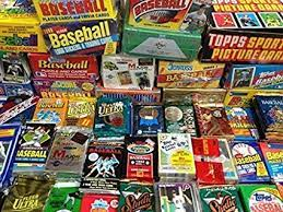 Check spelling or type a new query. A Guide To Finding Baseball Card Shops Near You Wax Pack Gods