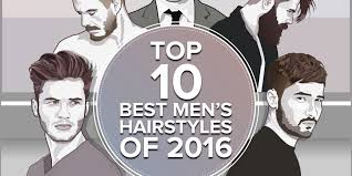 Most Popular Hairstyle For Men the most popular mens hairstyles business insider 3958 by stevesalt.us