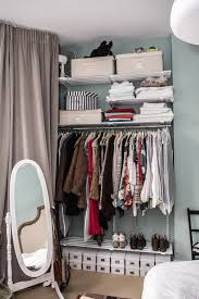 remarkable interior compact furniture small. beautiful remarkable interior compact furniture small walk in closet on concept design o