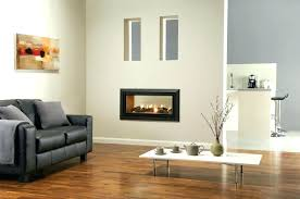double sided fireplace insert double sided electric fireplaces double sided electric fireplace type double sided electric