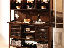 dining buffet and hutch dining room buffet hutch black buffet antique dining room buffet dining room dining buffet and hutch