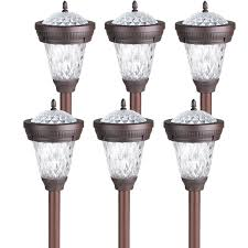 Westinghouse Solar Christmas Lights