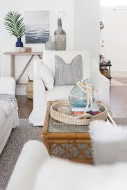white ikea furniture. White Ikea Furniture. These Classic Coastal Slipcovered IKEA Chairs Are Gorgeous! Farlov Furniture R