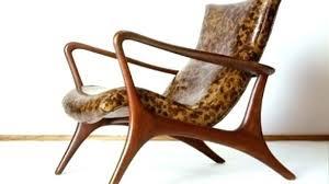 top ten furniture designers. Famous Furniture Designer Internet Top Ten Designers 1