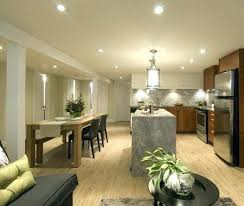 Basement Apartment Design Inspiration Basement Apartment Ideas Small Basement Apartment Ideas Interior Of