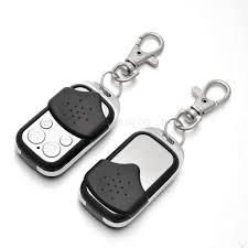 key fob garage door openerCloning Remote Control Key Fob 433Mhz Universal Garage Door Gate