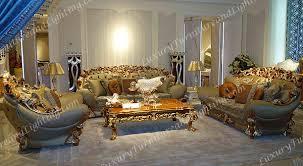 italian furniture living room. Italian Style Furniture Brunello Living Room Sets