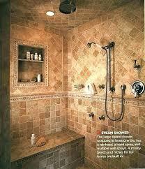 shower shelf tiles tile shower shelf enchanting recessed shower shelf shower ceramic tile shower ceramic tile shower shelf tiles ceramic