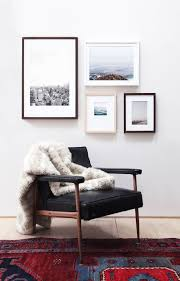 Artifact Interior Design Picture Frames Interior Home Living Room Home