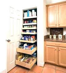 medium size of kitchen wire rack for pantry door pantry wall rack tall kitchen pantry cabinet