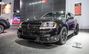 2018 dodge avenger release date. contemporary date 2018 dodge avenger new review for dodge avenger release date