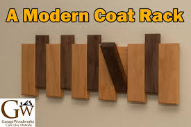Coat Rack Vancouver Furniture Coat Racks Awesome A Modern Coat Rack Youtube Elegant 75
