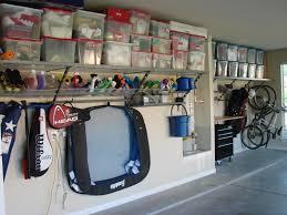 Full Size of Garage:garage Hanging Storage Ideas Upper Garage Shelves How  To Design A Large Size of Garage:garage Hanging Storage Ideas Upper Garage  Shelves ...