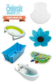 What is the Best Bathtub for Baby? 2015 Cribsies | buymodernbaby